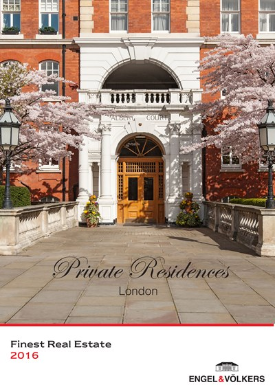 Real estate in London - PR cover_small.jpg