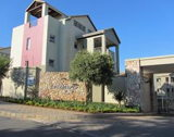 Real estate in Bryanston - Bryanston, Real Estate, Sold, Apartment, Property for Sale