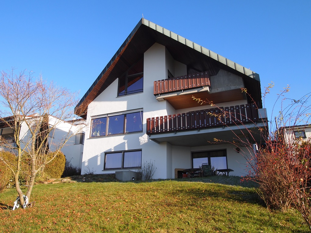 Immobilien Esslingen Häuser Ostfildern