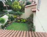 Bryanston - Real Estate, Sold, Townhouse, Property for Sale