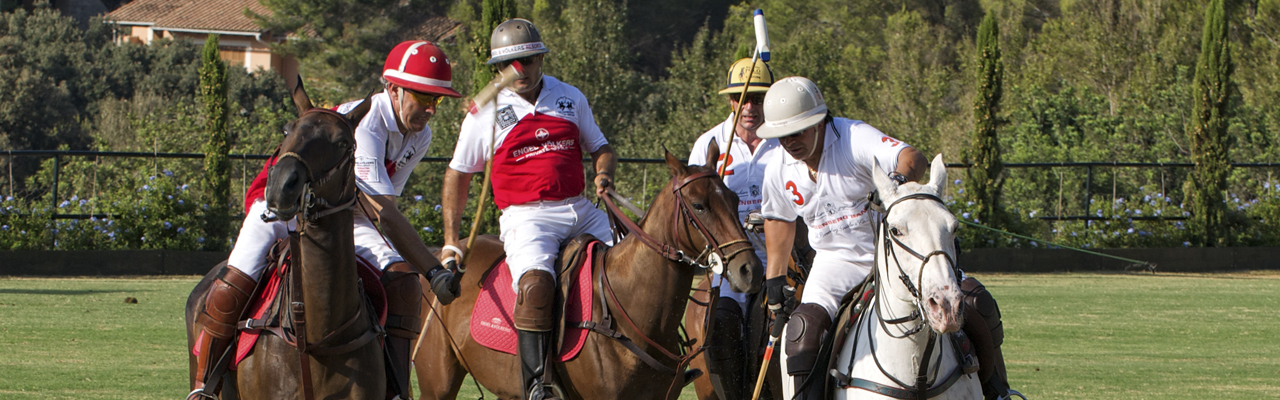 The Straight, Lonehill - Polo_playing1.jpg