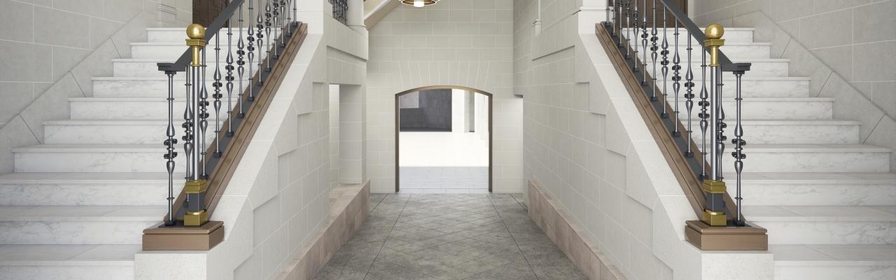 Obra nueva en madrid promociones de viviendas pisos casas - Pisos de obra nueva en madrid ...