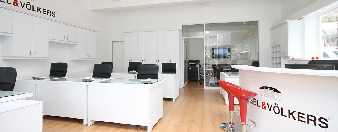 property cape town sea point luxury properties for sale or to rent engel v lkers the. Black Bedroom Furniture Sets. Home Design Ideas