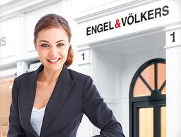 Job Offers Valencia