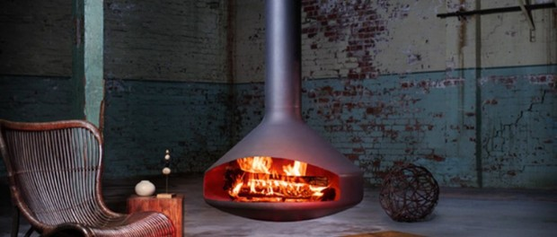 Cape Town - Fireplace.jpg