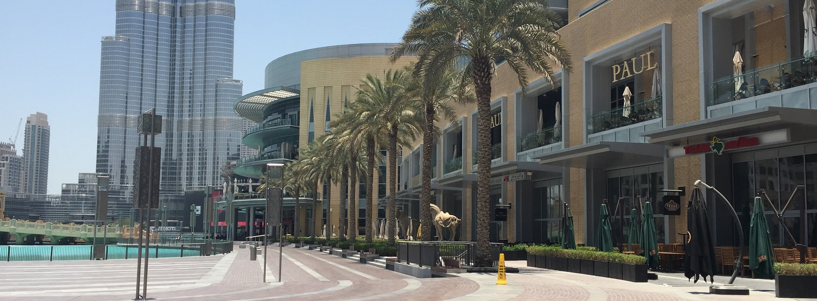 Real estate in Dubai - IMG_1510.jpg