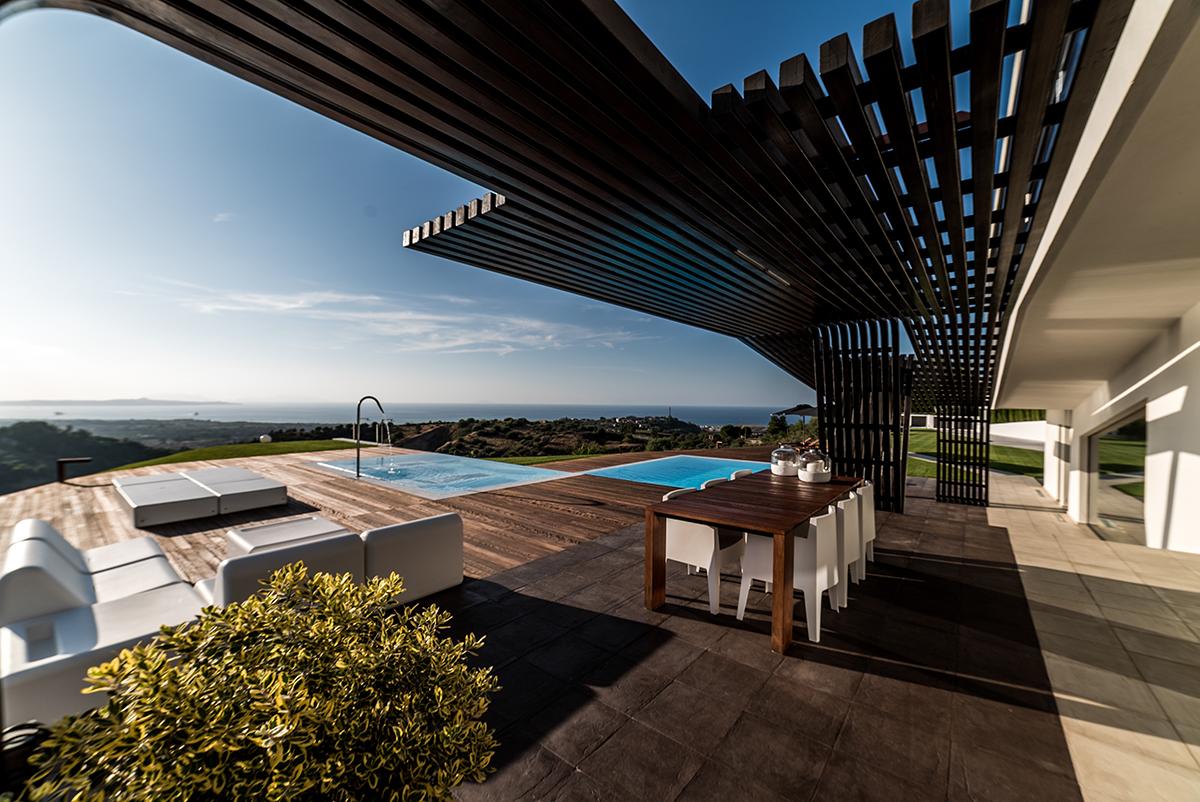 Case di lusso e immobili di prestigio sicilia vendita e - Casa it valutazione immobili ...