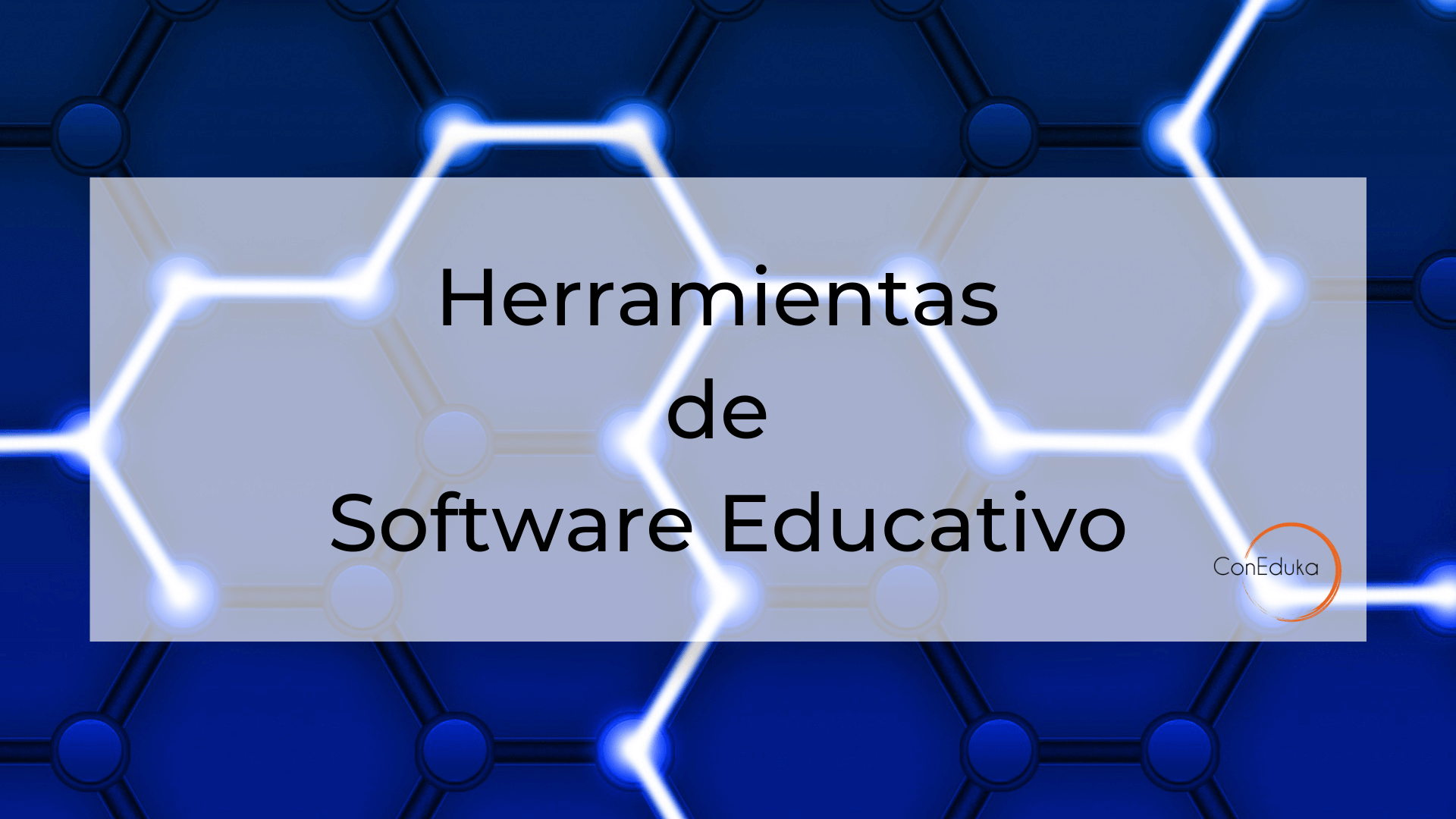 software educativo infantil