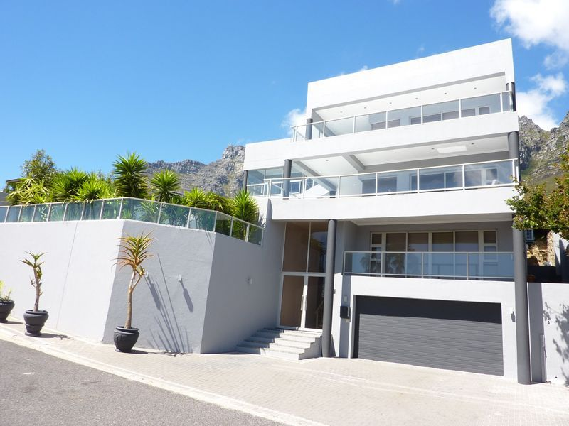 Real estate in Cape Town - 92057.jpg