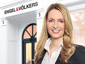 Ausbildung Inneneinrichter immobilienmakler werden in frankfurt aktuelle stellenangebote