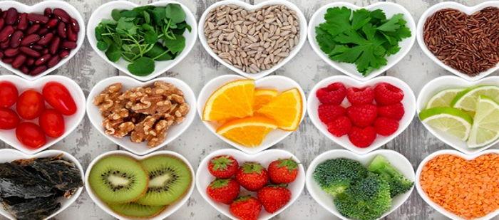 prostata iyi gelen yiyecek ve içecekler