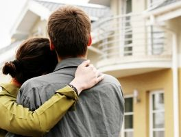 A first time buyers guide