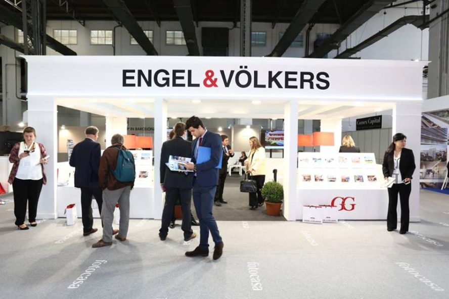 Barcelona - engel-volkers-patrocinador-lider-barcelona-meeting-point-01.jpg