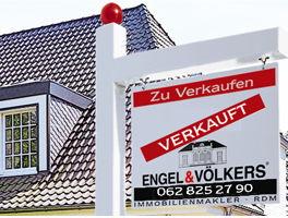 Erfolgreich verkaufte Immobilien