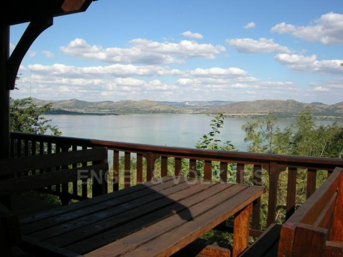 Real estate in Hartbeespoort Dam - 54635.jpg