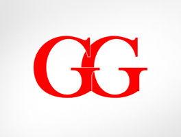 Grund Genug Magazine