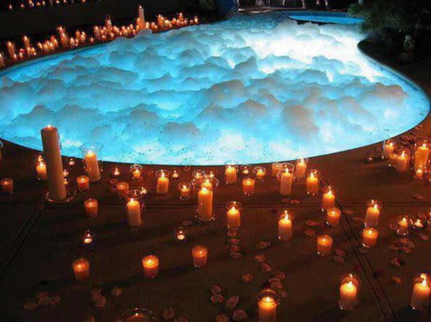 81 - Jacuzzi - Spa Pool.jpg
