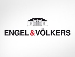 The World of Engel & Völkers.
