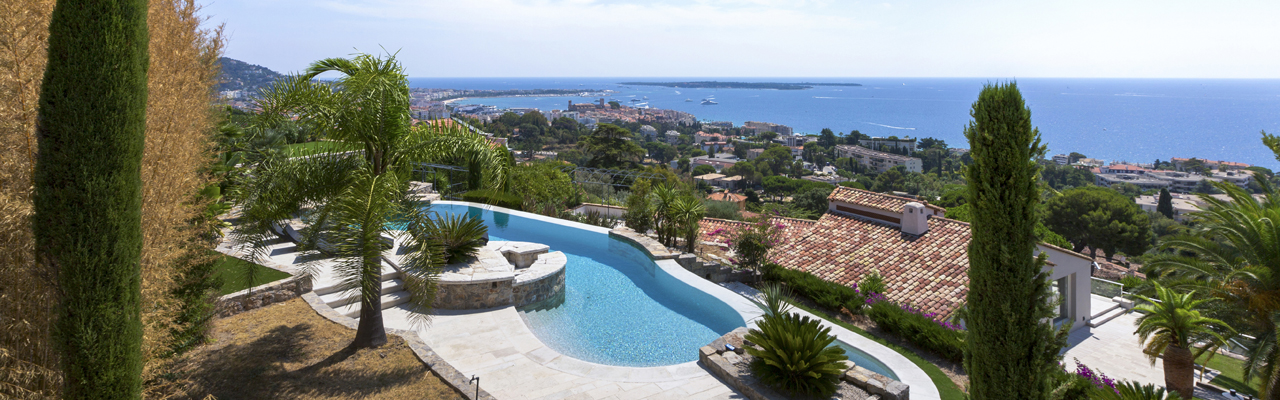 Immobilien in Cannes - French Riviera real estate property sea view luxury Cannes.jpg