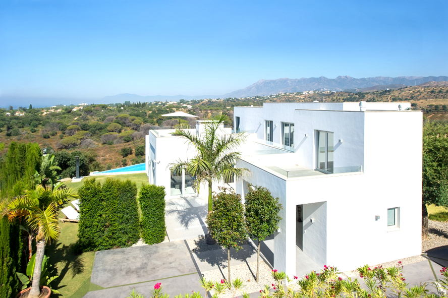 Marbella - The_Westcliff.jpg