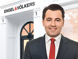 Immobilienberater (w/m) gesucht