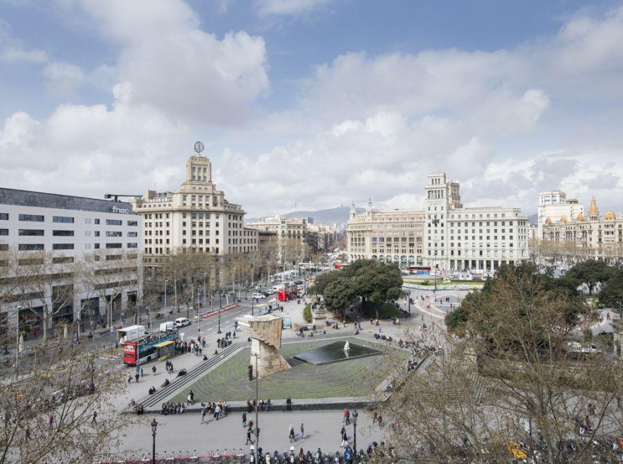 Vendre o posar en lloguer el seu pis a barcelona - Lloguer pis barcelona particular ...