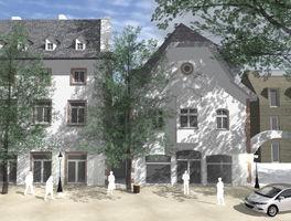 Kaiserhof Friedberg