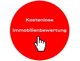 Immobilienbewertung für Villa, Haus, Wohnung, Grundstück in Norderstedt, Henstedt-Ulzburg, Kaltenkirchen, Tangstedt und Hamburg-Langenhorn