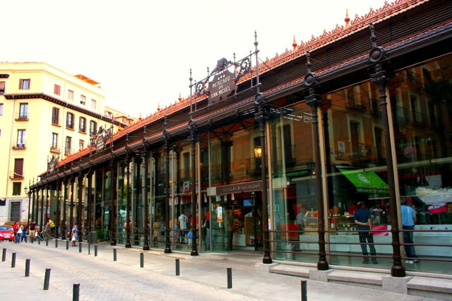 Madrid - mercados-visita-obligatoria-madrid-01.jpg
