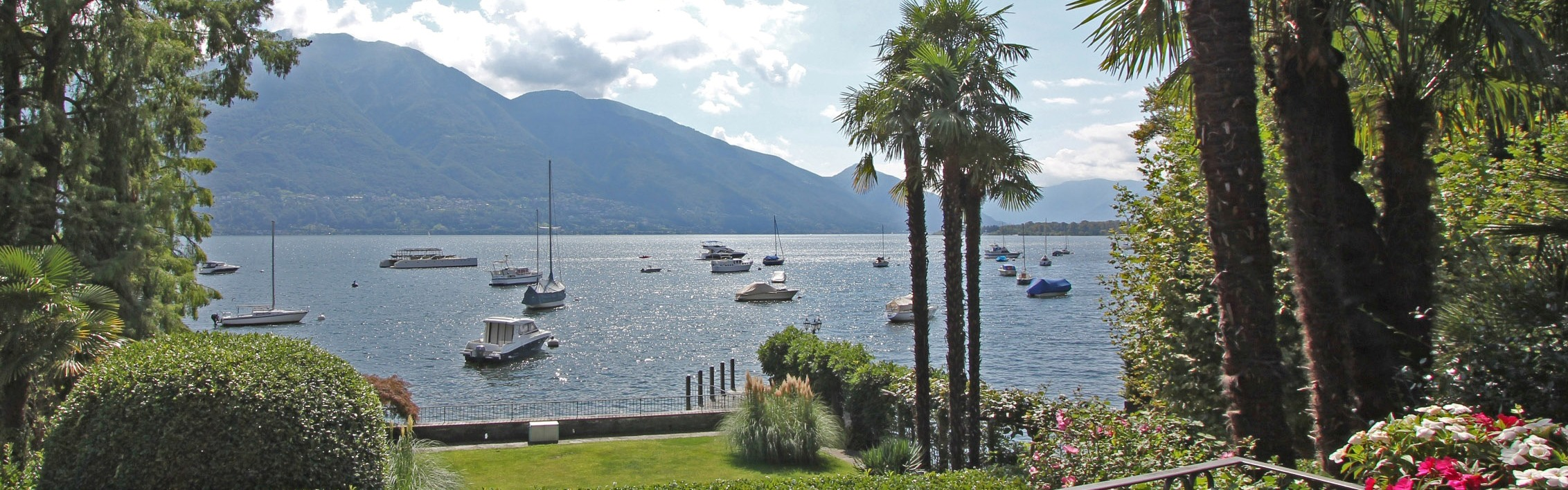 Immobilien in Ascona - SLIDER9.JPG