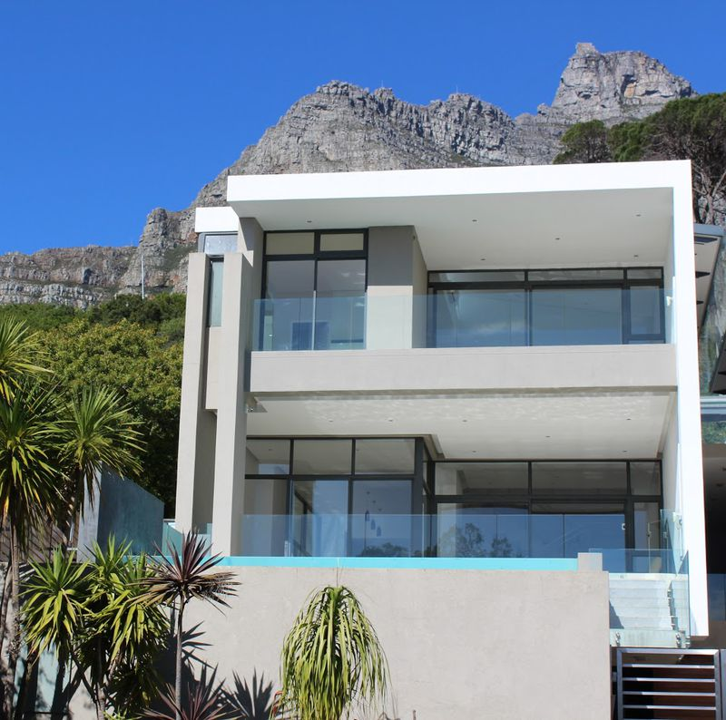 Real estate in Cape Town - 91698.jpg