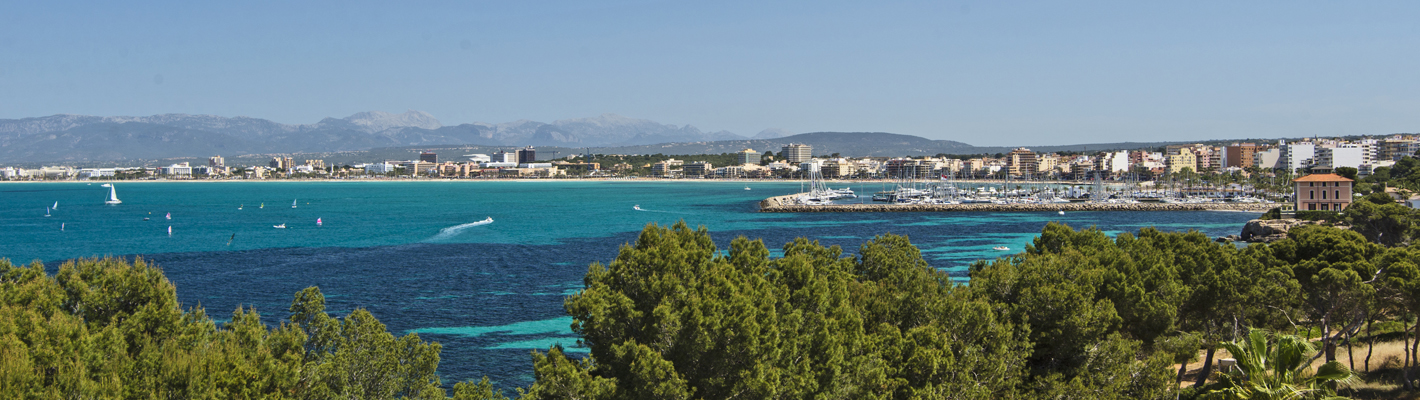 Real estate in Mallorca - Mallorca South 2.jpg