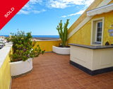 Costa Adeje - Engel & Völkers Costa Adeje property sold, Tenerife property for sale, villa for sale in Tenerife South