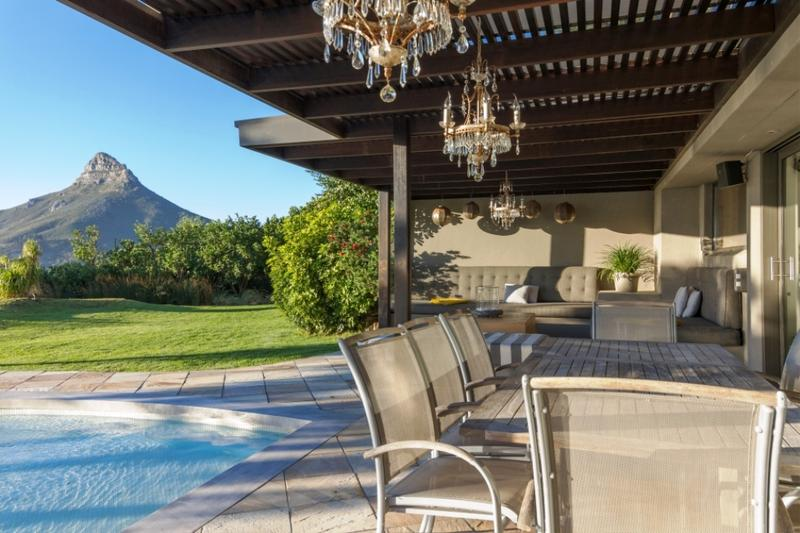 Real estate in Cape Town - 87689 - 12 Barbara Road.jpg