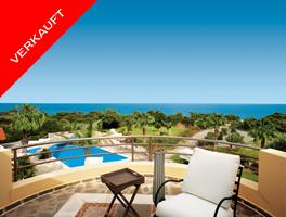 Ferienimmobilien: Verkauft auf Rhodos