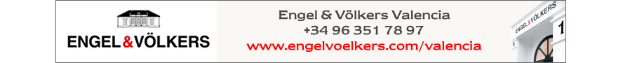 Валенсия - inmobiliaria-engel-volkers-valencia.png