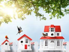 IHRE Immobilie verkaufen !?