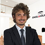 Angelo Caruso_Real Estate Agent_Engel&Völkers