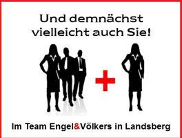 Team Landsberg
