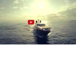Scoprite la Nostra Luxury Yachting Video