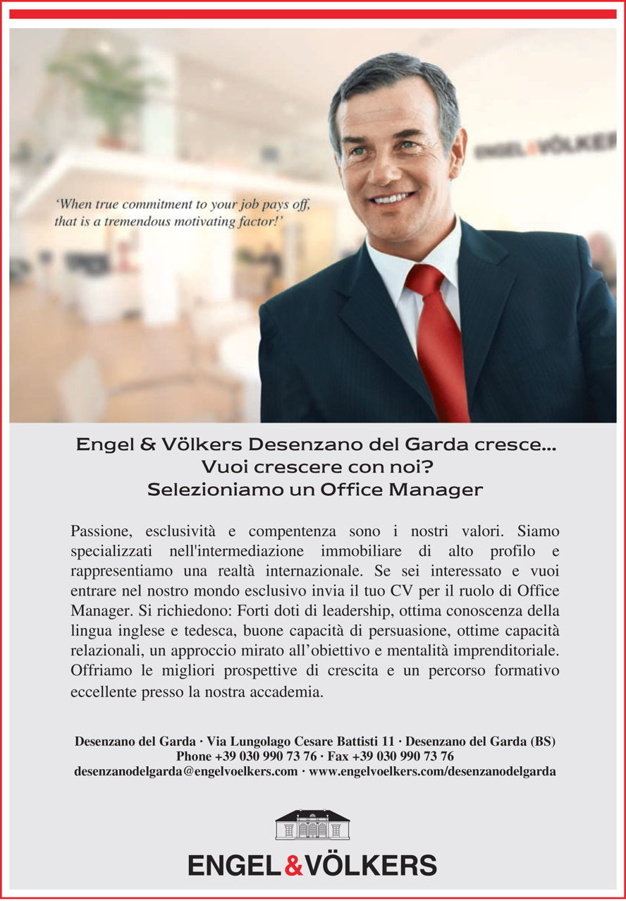 Desenzano del Garda - Office Manager.jpg