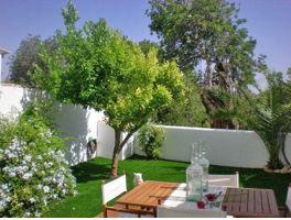 Properties   < 500.000€