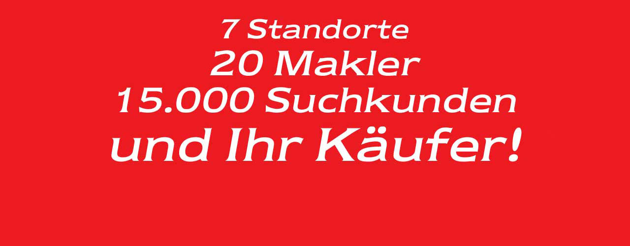 Immobilien in Lüneburg - Akquise Header.jpg