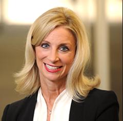 Suzanne Siracuse