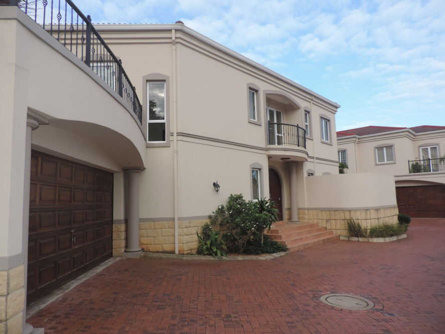 Real estate in uMhlanga Rocks - 1018696_large.jpg