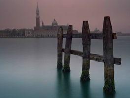 Properties in Venice