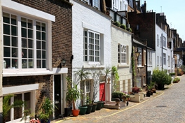 London - bigstock-mews-houses-33109751-widget.jpg