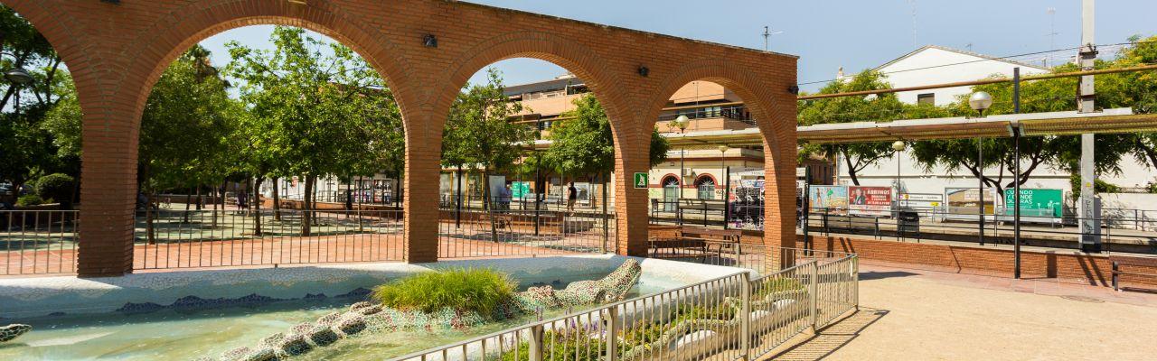 Casas y pisos en valencia alrededores en venta y alquiler inmobiliaria - Pisos para alquilar en valencia ...