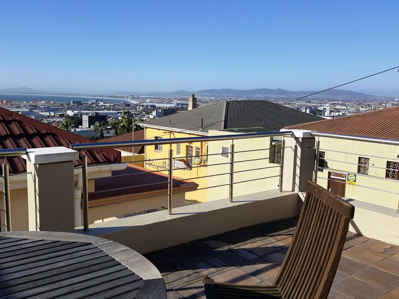 Real estate in Cape Town - 91192.jpg