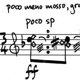 Fundamentals of Music Theory - Class Listing on LRNGO.com